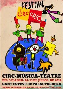 FESTIVAL-CIR-CRIC-2014