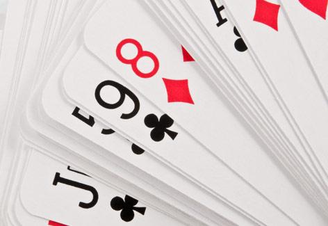 2438tiempolibre-como-hacer-un-truco-de-magia-crop