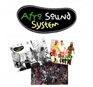 afro-logo-imagen