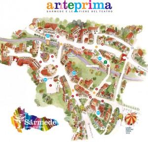 arteprima-mappa2010