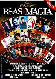 buenos-aires-tiene-magia-20112