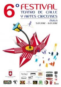 cartel-festival-avila