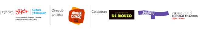 cartel-imagina-para-internet-organizacion-y-colaboradores