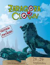 cartel-zgzclown-2012-00
