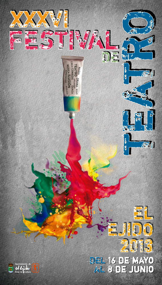 cartelfestivalteatro2013