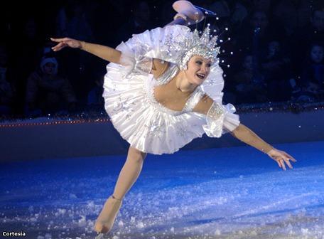 circo-ruso-sobre-hielo-ecuador1