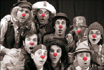 clown-b-yn