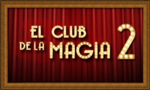 club-de-la-magia