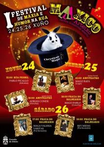 festival-de-magia-y-humor3