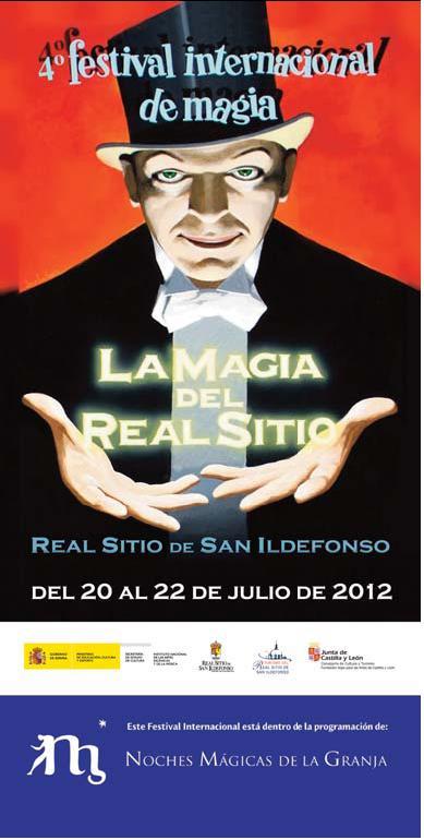 festival-internacional-de-magia-la-magia-d