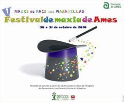 festival-maxia-ames-2010