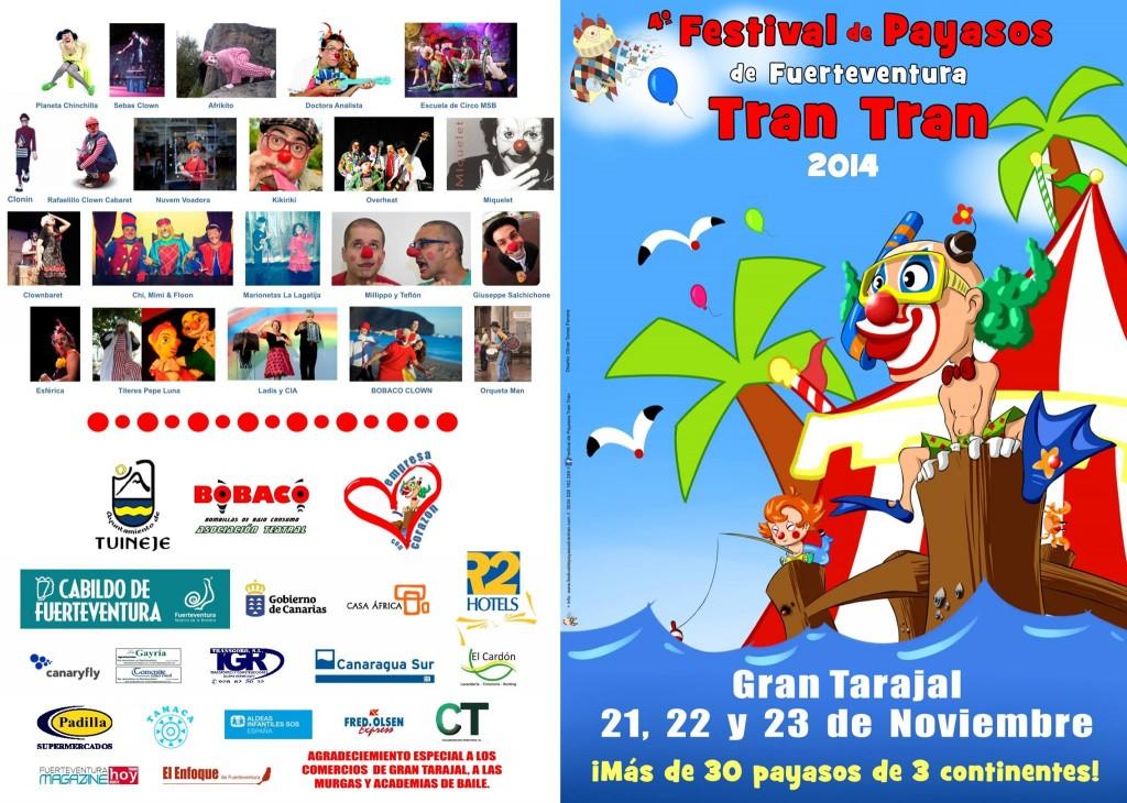 festival-tran-tran-1