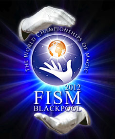 """FISM 2012"""