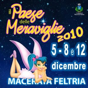 il-paese-delle-meraviglie-italia-diciembre