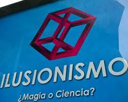 ilusionismo-gijon