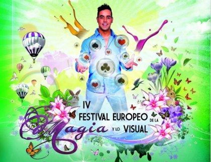 iv-festival-magia-visual-santander
