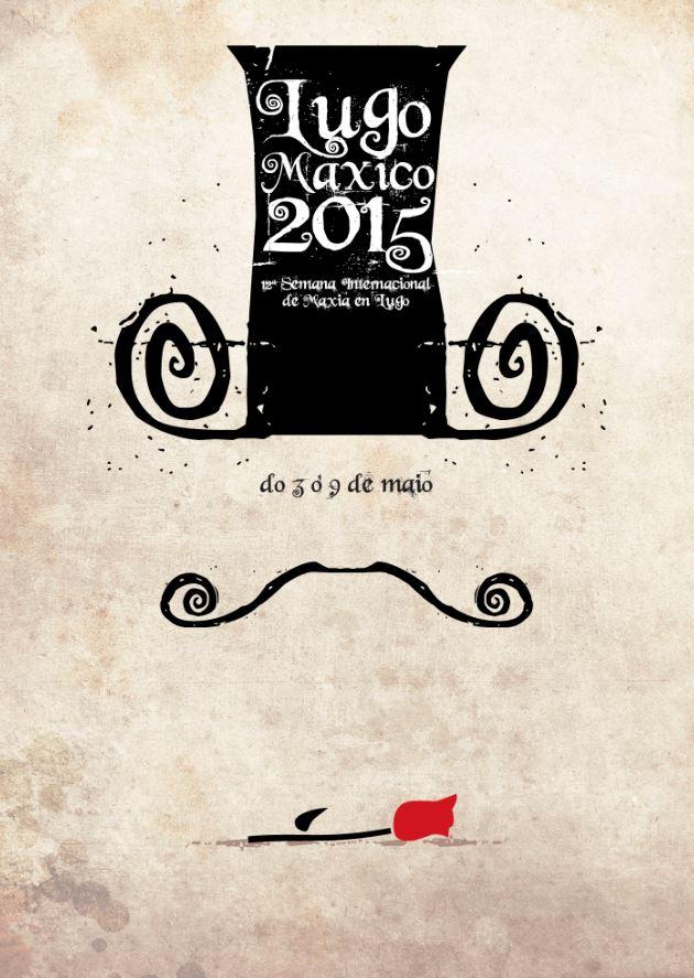 logomaxico-2015
