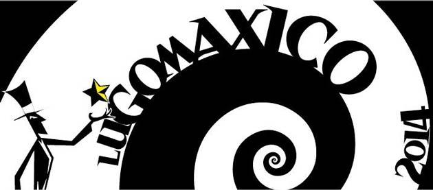 lugomaxico-20141