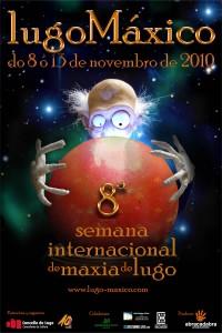 lugomaxico2010