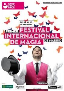 festival-magia-madrid