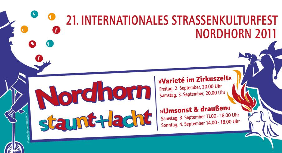 nordhorn1