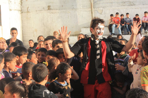 palestina_09_104