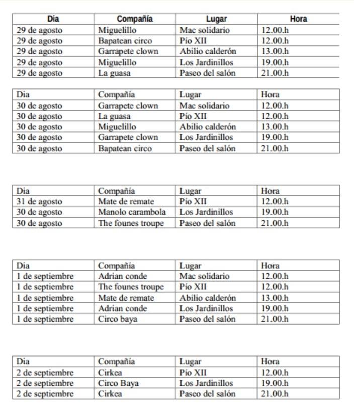 programa-mac2013