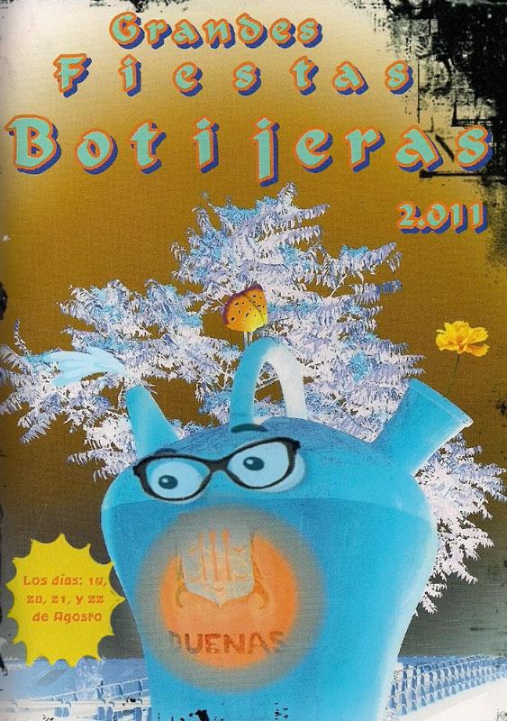 programa_fiestas_duenas_2011