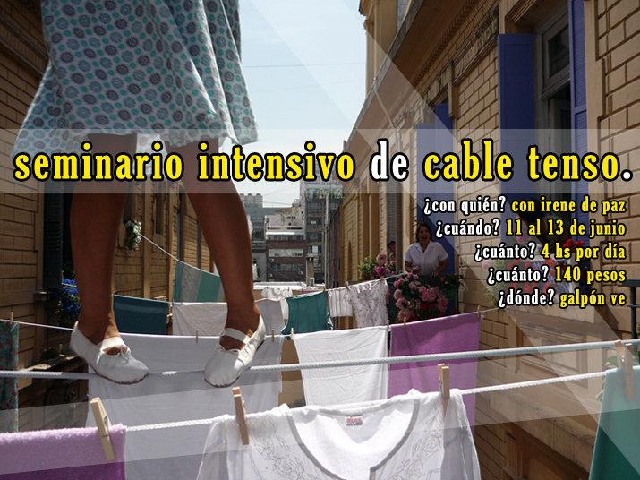seminario-intensivo-de-cable-tenso1