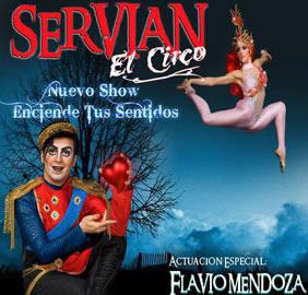 servian1