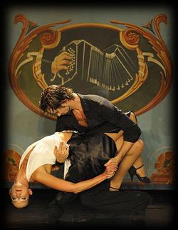 tango-brujo