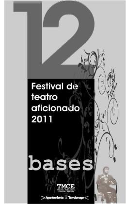 teatro-aficionado1