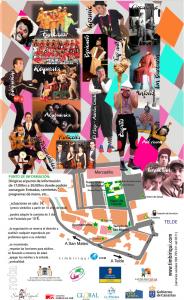 valsequillo-2010-1