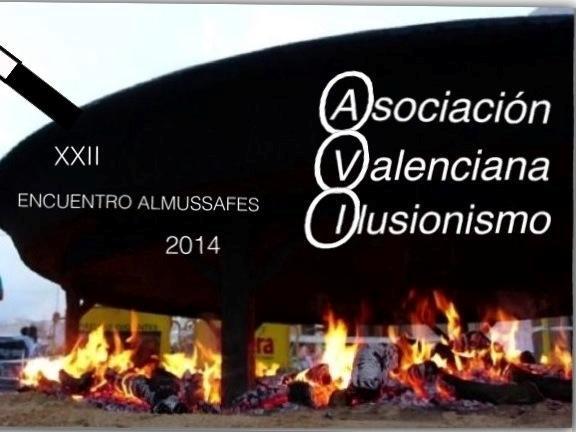 xxii-encuentro-internacional-de-magia-almussafes-2014-el-03-de-junio-del-2013-2247