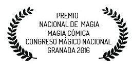 2-premio-magia-comica