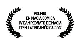 PremioMagiaComica2017-012