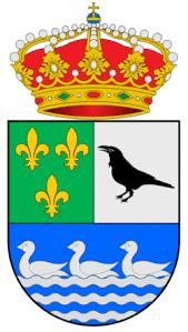logo colunga