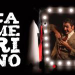 Piccolo-Camerino-Teatro