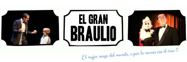 banner braulio