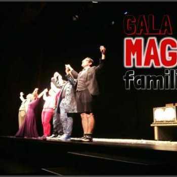 gala de magia 1