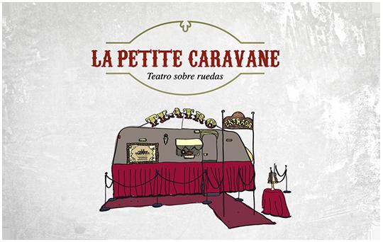 la-petite-caravane-banner