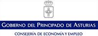 Asturias-Economia-y-empleo