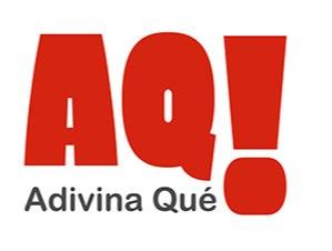 AdivinaQuelogo