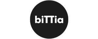 E.BiTTiaB
