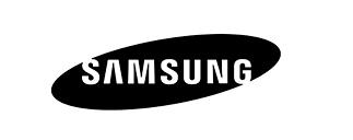 E.SamsungB