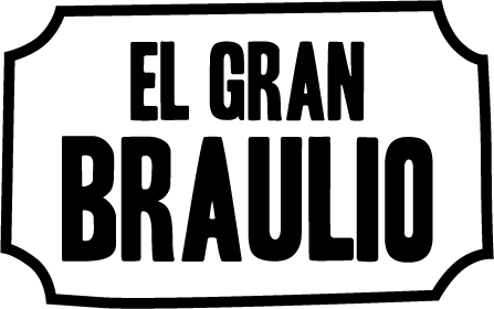 elGranBrauliologo