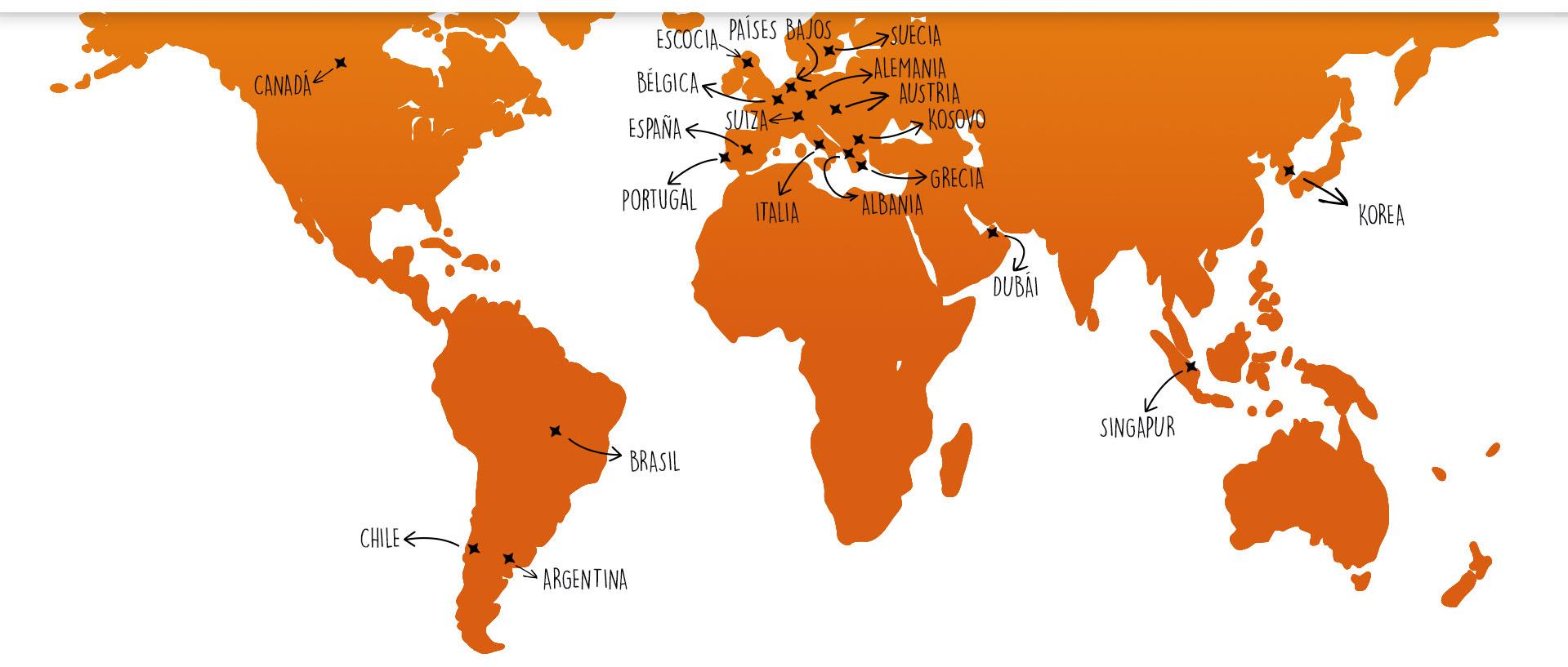 mapa-del-mundo-nombres