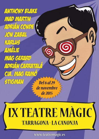Cartel Teatre Magic 2015 web (1)