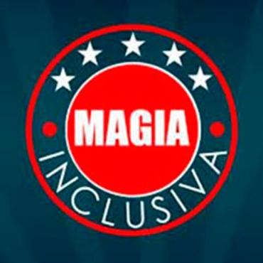 Magia inclusiva 2