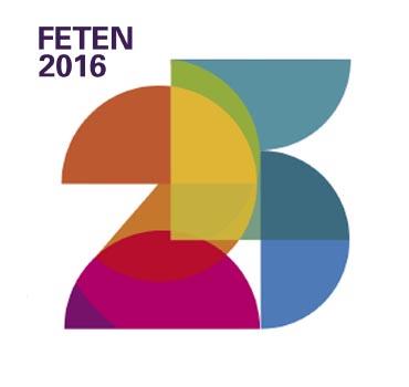 Ëspectáculos de magio y otros en FETEN: Feria Europea de Teatro para Niños en Gjón